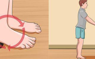 Чем лечить шпоры в пятках
