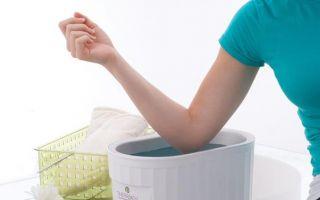 Лечение локтевого сустава народными средствами