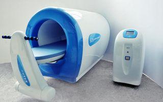 Лечение магнитами суставов