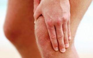 Что нужно делать чтобы не болели суставы