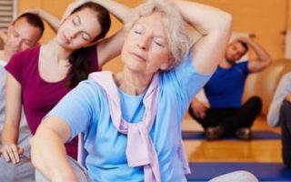 Препараты при остеопорозе у женщин