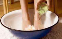 Как вылечить подагру на ногах