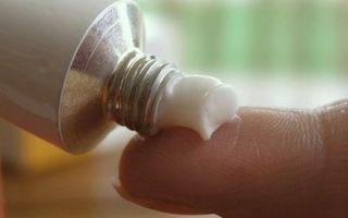 Эффективная мазь при болях в суставах