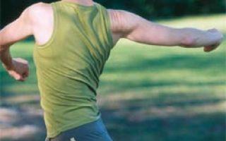 Протезы коленного сустава