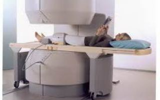 Дегенеративное повреждение мениска