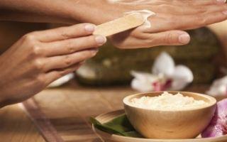 Воспаление сустава на пальце руки лечение