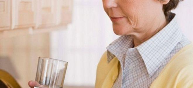 Антибиотики при артрите стопы