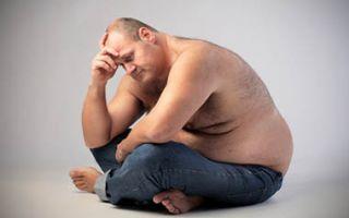 Шпоры на пятках симптомы и лечение