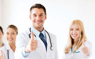 Ревматоидный артрит диета и лечение
