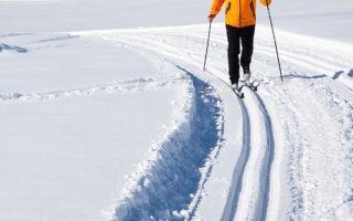 Бег при артрозе коленного сустава