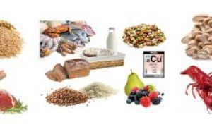 Витамины при артрите