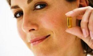 Лечение артроза желатином