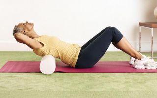 Растяжение в плечевом суставе как лечить