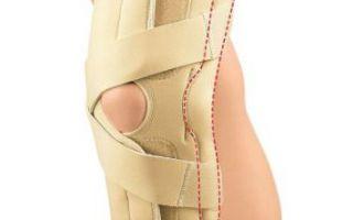 Чем вылечить артроз коленного сустава