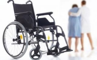 Гонартроз коленного сустава 3 степени инвалидность