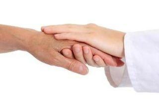 Болит сустав большого пальца на руке лечение