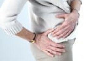Какой врач лечит тазобедренные суставы