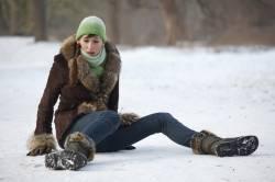 Травмы - причина бурсита локтевого сустава