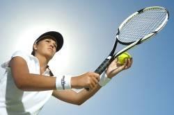 Спорт - причина бурсита локтевого сустава