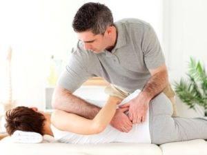 Советы о том как лечить артроз мануальной терапией