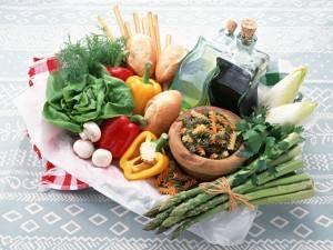 артроз голеностопного сустава диета