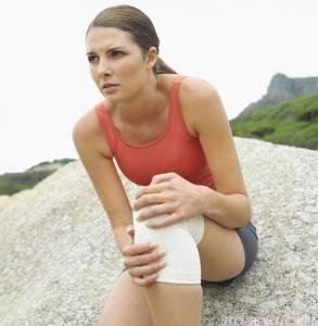 излишние нагрузки на суставы запрещены при артрозе