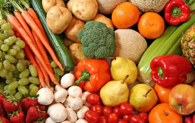 При лечении необходимо соблюдать диету