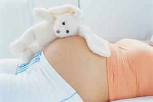 коксартроз у беременных