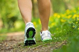 Сколько можно ходить при артрозе тазобедренного сустава