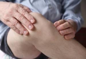 артрит артроз