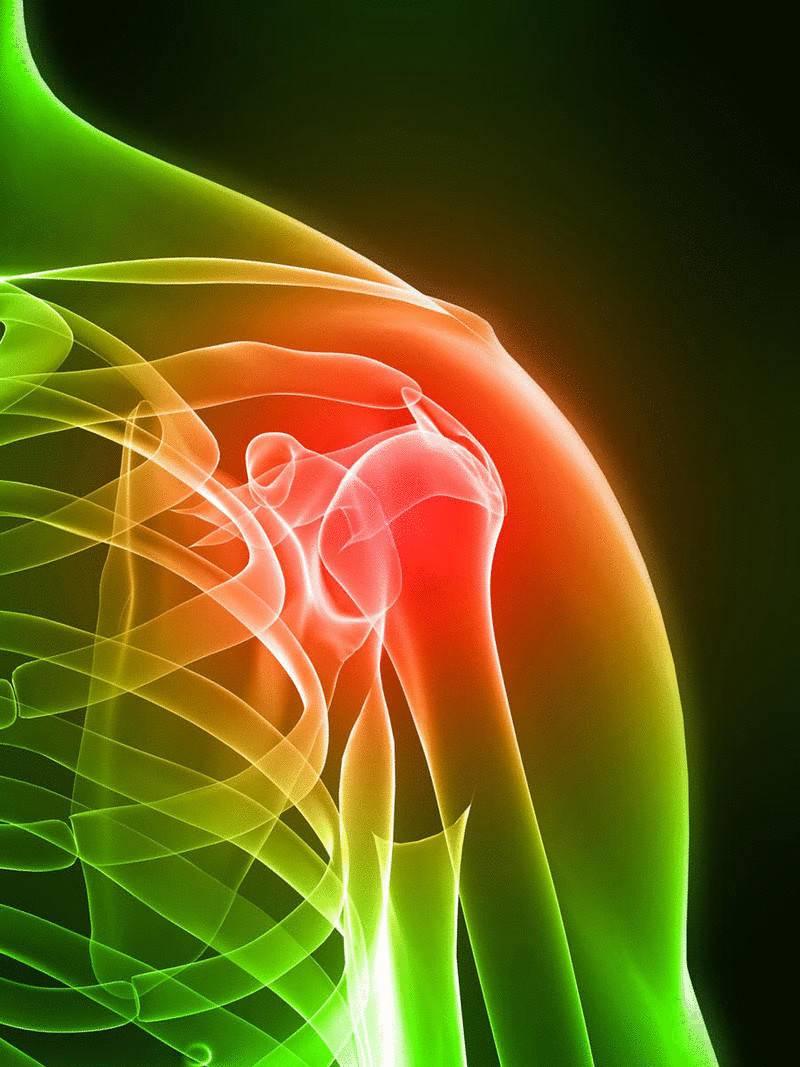 Победить артрит: диета и лечение народными способами