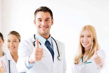 Лечение и диета при артрозе кистей рук -
