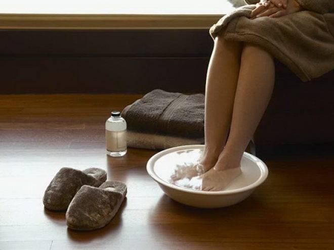 Лечение подагры пищевой содой
