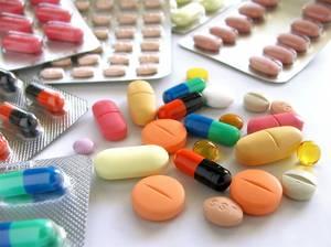 Какими препаратами лечат артроз