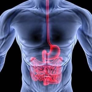 Распространение инфекции реактивного артрита