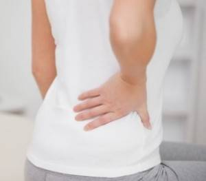 Склероз суставов плеча