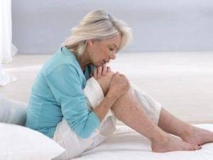 артроз 2 3 степени коленного сустава