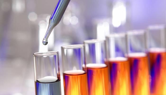 analiz-citomegalovirus-beremennost