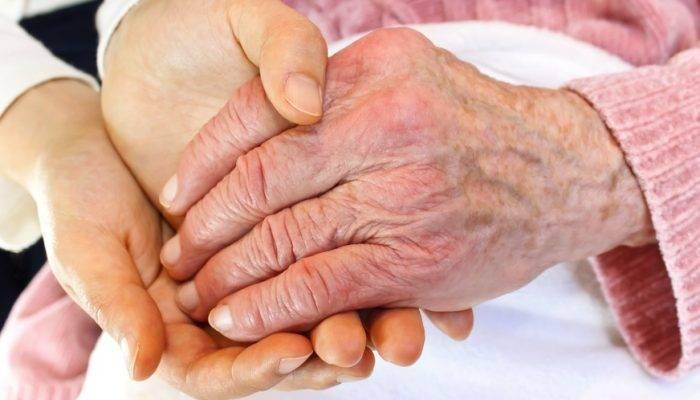 chem-lechit-artrit-kistej-ruk-3