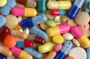 Базисные лекарственные средства