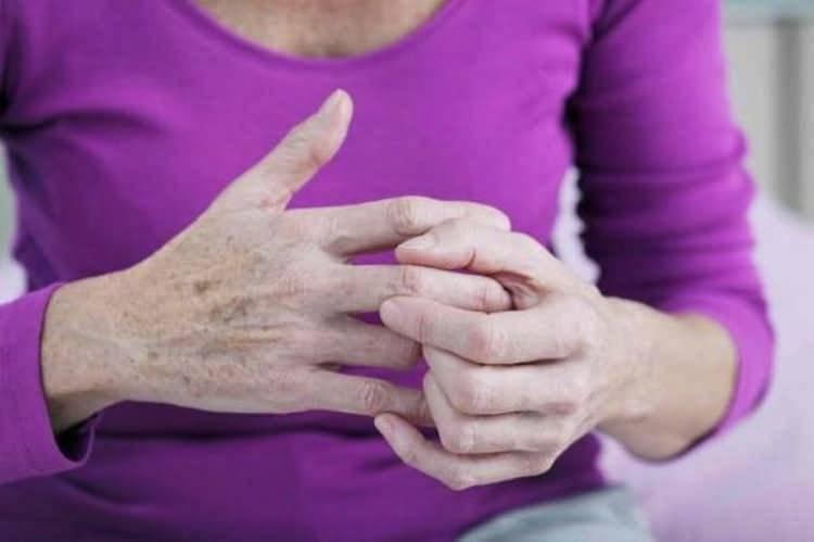 Как лечить артрит методы современного эффективного избавления от артрита