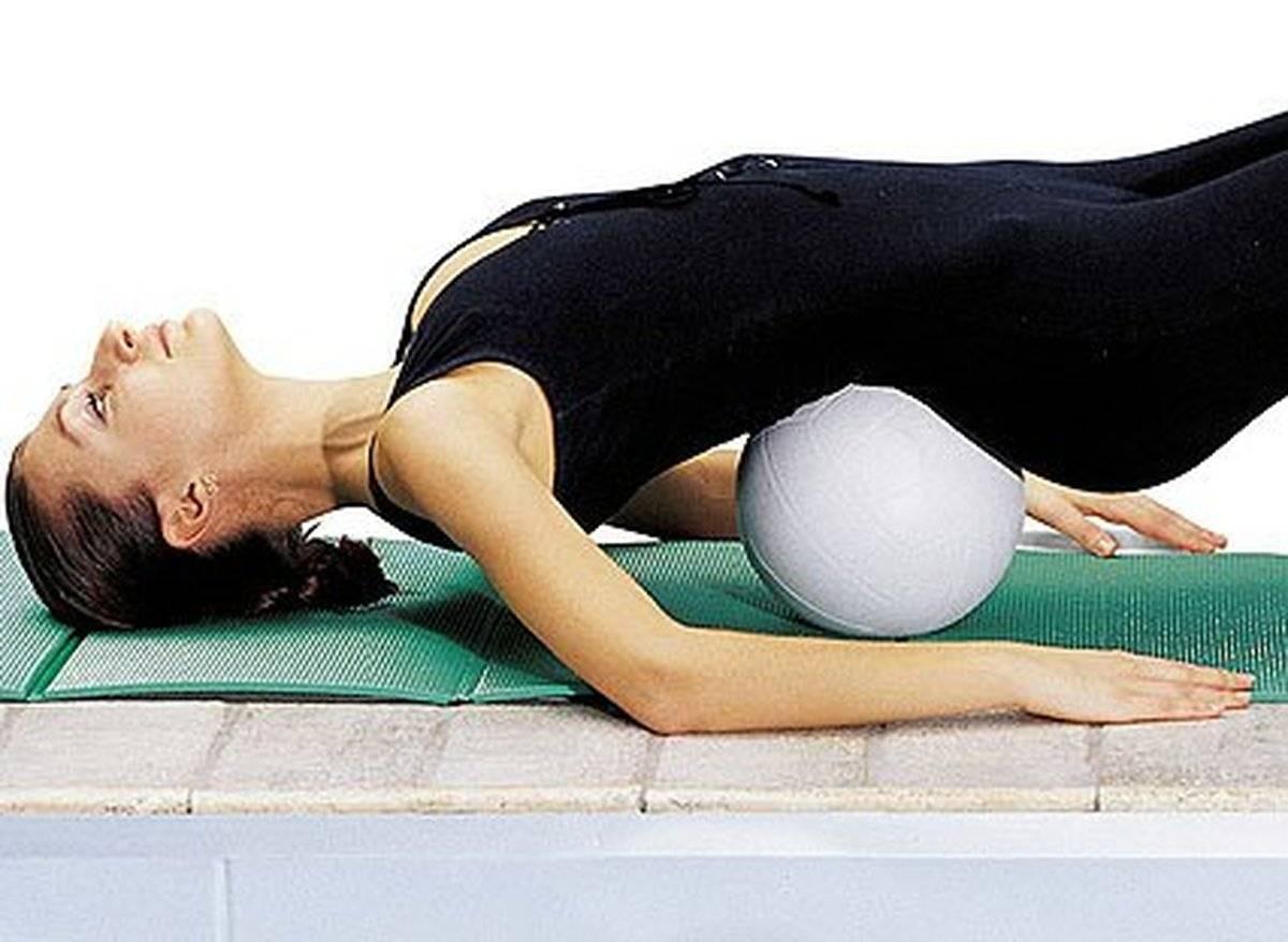 Болезни тазобедренных суставов