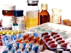 Советы по приему опиоидов при артрозе тазобедренного сустава