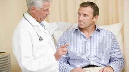 Когда заболевают три и более сустава, можно с уверенностью говорить о наследственной предрасположенности