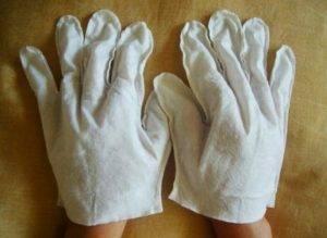 Согревающий компресс для рук при артрите