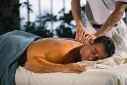 Массаж при вывихе плечевого сустава