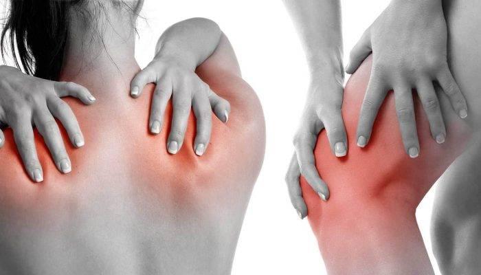 артрит лекарства для лечения