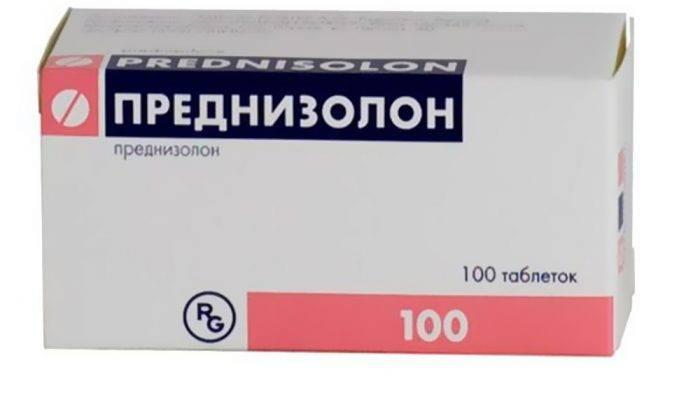 Артрит лекарства для лечения — Суставы