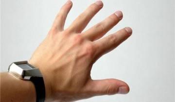 Почему болят пальцы рук при сгибании?