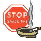 новости о курении, влияние курения на сосуды, последствия курения для мужчин